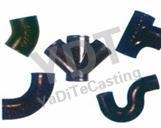 China Casting Iron Pipe on sale