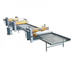 China Veneer production lines JSL-TM689B on sale