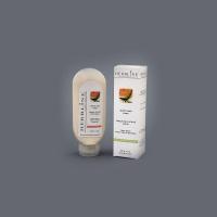 Personal Care Stretch Mark Cream