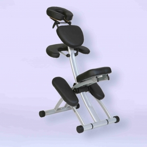 China Professional portable massage chair on sale