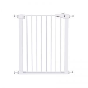 China Baby safety gate on sale