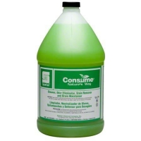 China Spartan Consume Nature's Way Odor Eliminator on sale