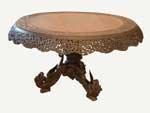 China Table Height - 30 in Item CodeFUTA01 on sale