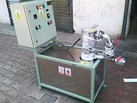 China LABORATORY AND RESEARCH EQUIPMENT on sale