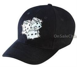 China Royal Flashing Cap on sale
