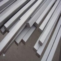 China china prepainted steel coil supply to swedish on sale