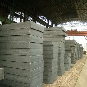 China best wholesale website steel plate made in china on sale