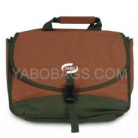 China Custom Motorcycle Tool Bags on sale