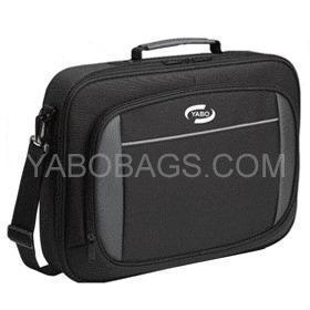China Custom Laptop Carry Bag on sale