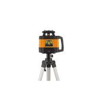 China LS526/LSG526 electronic Anping bidirectional laser leveling instrument (HV) LAISAI laser swinger on sale