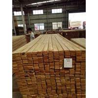 6.1 core material of industrial grade