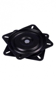China Parts Swivel Plate on sale