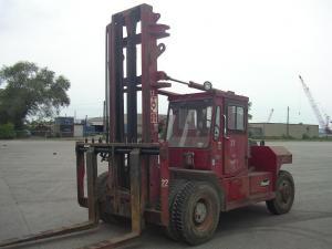 China Fork Lift Trucks, Vehicles Fork Lift Trucks, Vehicles on sale