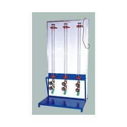 China Drag Coefficient Apparatus on sale