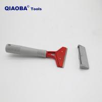 China Floor and wall scraper tools floor tool floor & wall scraper tools floor tool on sale