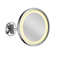 BATHROOM Aliseo 020600 LED-Lunatec