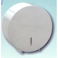 China Stainless Steel Jumbo Roll Dispenser on sale