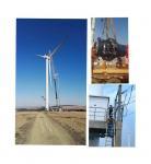 Maintenance in Wind Power Market