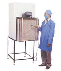 China Clean Air Tissue Culture Hood on sale