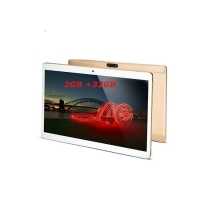 China Custom 2GB 32GB Android Tablet PC Laptop on sale