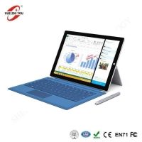 China Best 2 In 1 Laptop Windows Tablet PC on sale