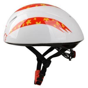 China Ice Skating Helmet AU-L001 on sale