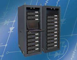 China Solar Array Simulator (SAS) on sale