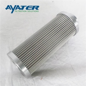 China Epe Filter Element D-41849 Hydraulic System Wire Mesh on sale