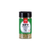 Herbs Series Food Seasoning High Quality Oregano Food Seasoning