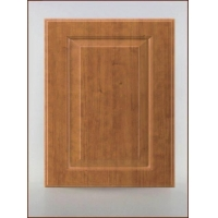 MDF/RTF Door Styles Colonial Square(JR7)Min. Size7 1/2 x 7 1/2 Style