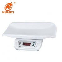 Scale Electronic LED Display Baby Weight Scale