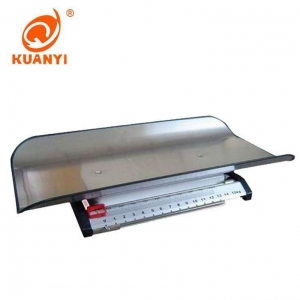 China Scale Mechanical Baby Scale on sale