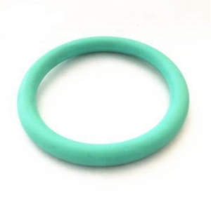 China Chemical Resistant EPDM O-rings on sale