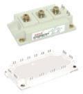 China POWER MODULE SOLUTIONS on sale