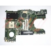China for Acer TravelMate 6291 laptop Motherboard DAOZU2MB8C0 MBTLG060011 Piece/Pieces for sale