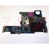 China for G430 laptop Motherboard LA-4211P 1680025011 Piece/Pieces for sale