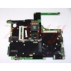 China for IdeaPad Y730 laptop Motherboard 48.4Z801.0111 Piece/Pieces for sale