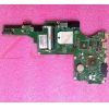 China 598225-001 for HP DV5 Laptop motherboard ddr31 Piece/Pieces for sale