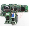 China 60Y5711 75Y4669 for X100e laptop motherboard DDR2 DAFL3BMB8E01 Piece/Pieces for sale