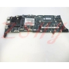 China LA-9262P for Dell XPS 12 9Q33 laptop motherboard Intel i3 2CMTV DDR3L Free Shipping for sale