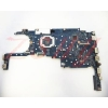 China for HP EliteBook 725 laptop Motherboard 6050A272510 826628-60111 Piece/Pieces for sale