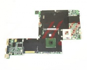 China for Asus W3H laptop Motherboard ddr2 08-23WV0022W1 Piece/Pieces on sale