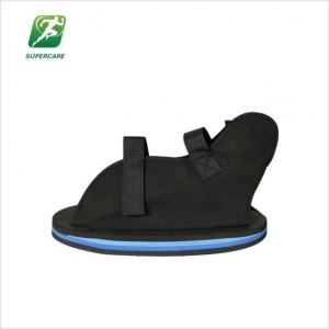 China Post Operative Shoes Cast Boot on sale