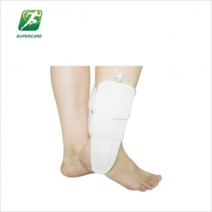 China Air Ankle Support Post Operation on sale
