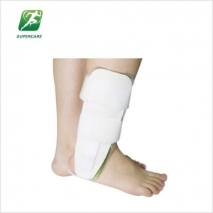 China Orthopedic Gel Ankle Brace on sale