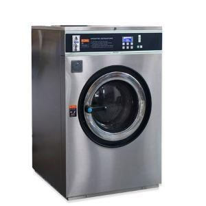 China Washer Extractor Coin Operated Washing Machine on sale