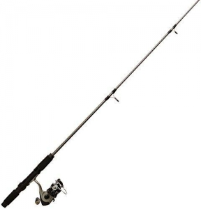 China Best 22 Spinning Rod Reel Combos on sale