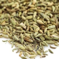 China Top Quality Spice Fennel on sale