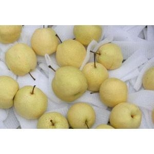 China All Natural Golden Crown Pears on sale