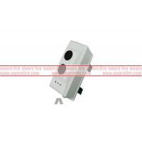 China Fire Alarms&Detection Beam Smoke Detector AW-BK801 on sale
